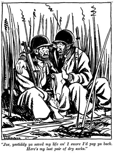 WW2-Cartoons-Cindy-Entriken-Author-1
