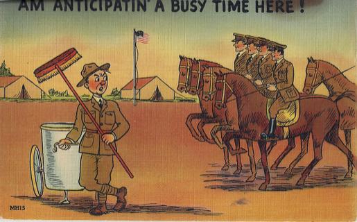 WW2-Cartoons-Cindy-Entriken-Author-2