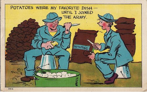 WW2-Cartoons-Cindy-Entriken-Author-3