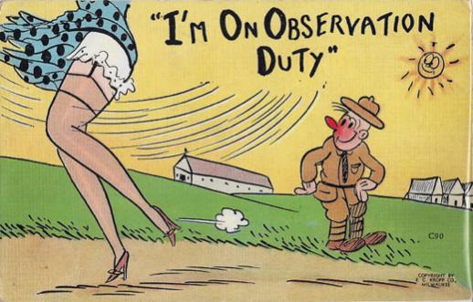 WW2-Cartoons-Cindy-Entriken-Author-5