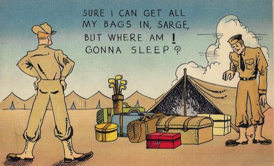 WW2-Cartoons-Cindy-Entriken-Author-6