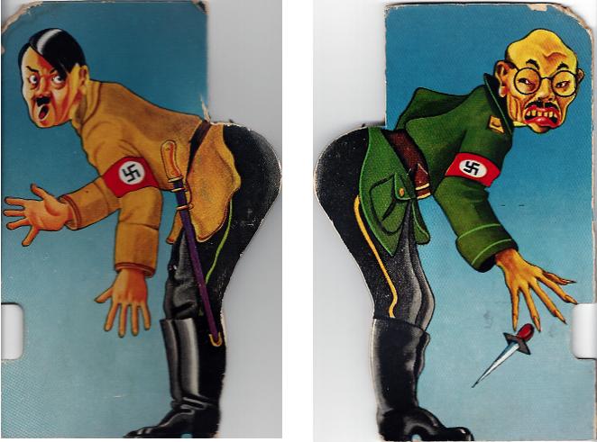 WW2-Cartoons-Cindy-Entriken-Author-7
