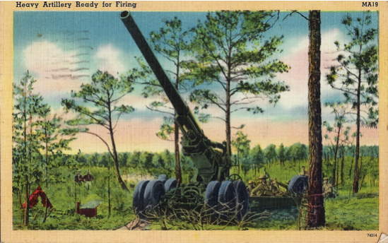 WW2-Cartoons-Cindy-Entriken-Author-8